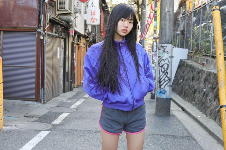 4 ぴーぴる(963)