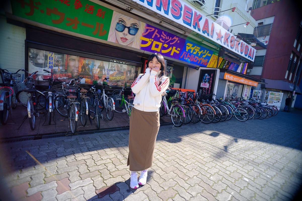 19 原色ガールTnaka