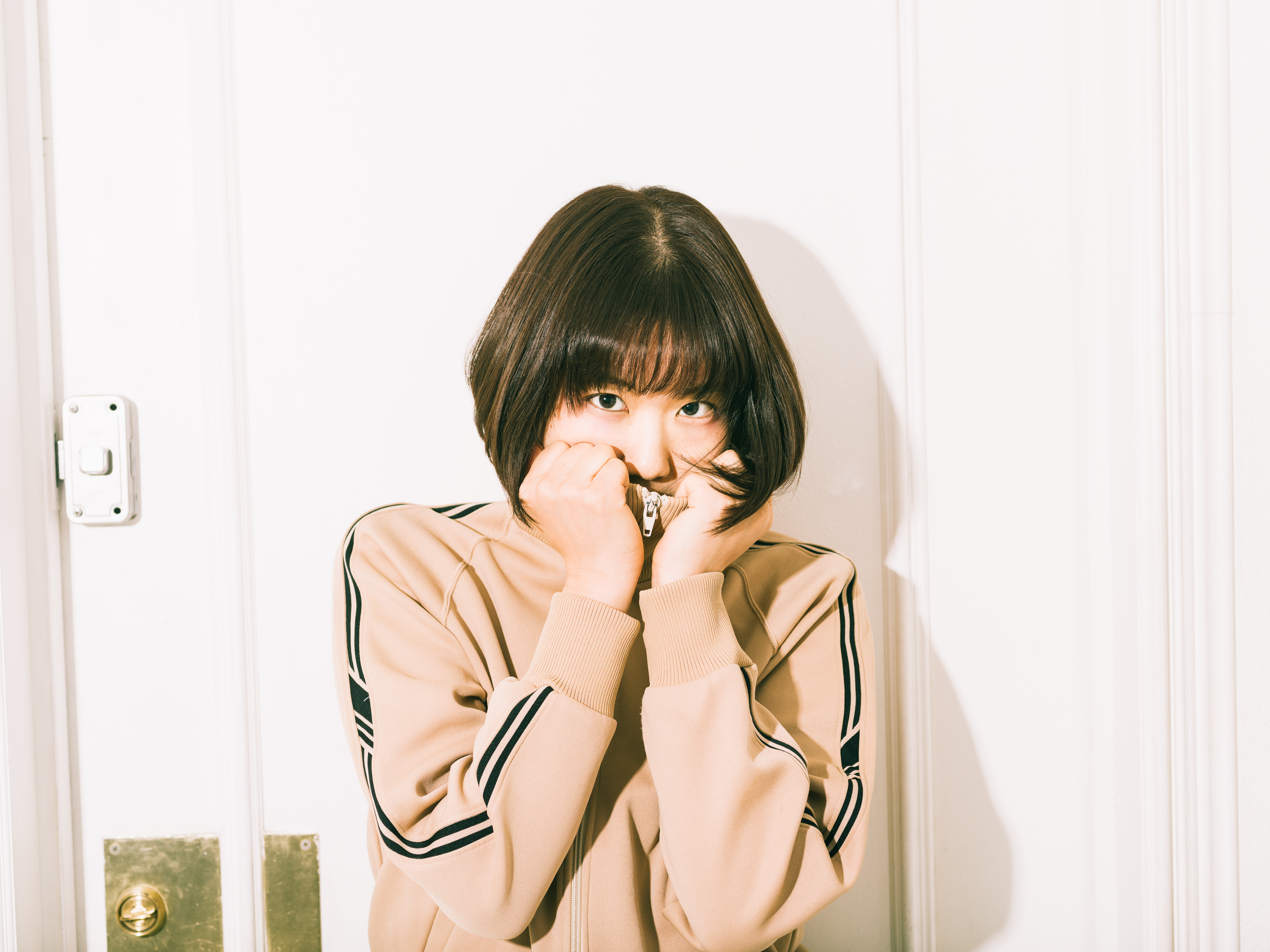 29 大石理乃 photo4