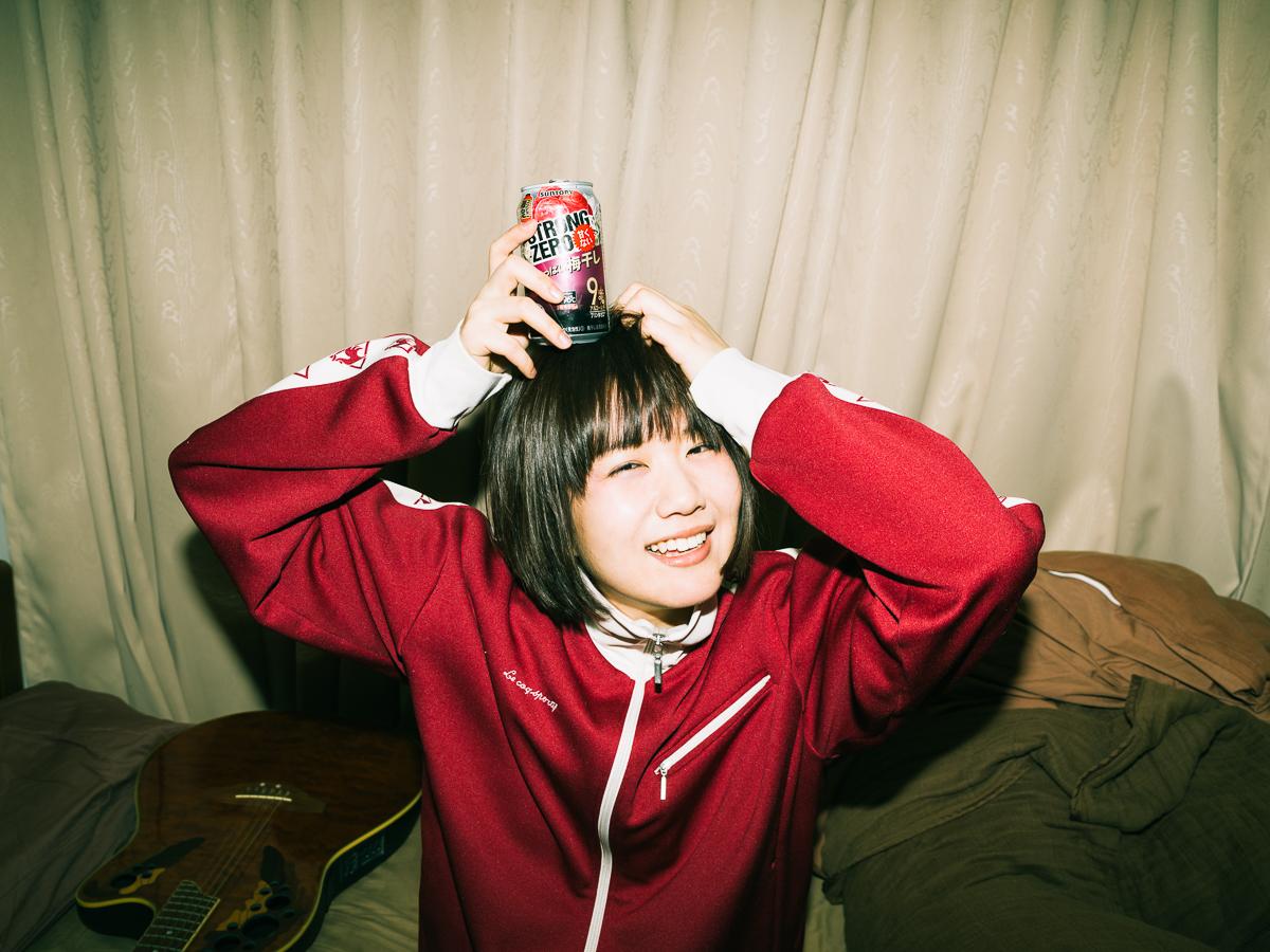 31 大石理乃 photo2