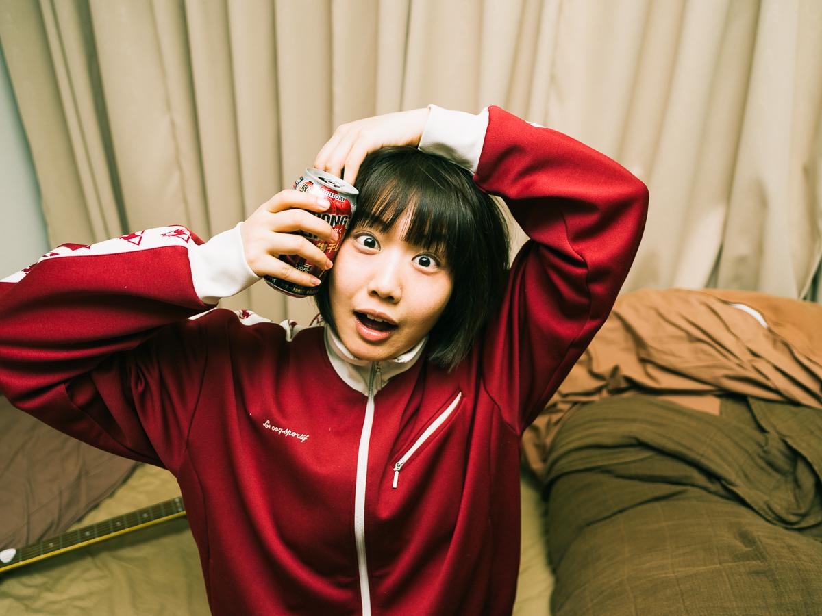 31 大石理乃 photo4