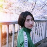 tracktop girl 50 チマキ photo1