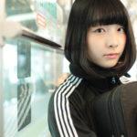 73 シバノソウ photo3