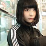 73 シバノソウ photo4