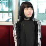 73 シバノソウ photo5