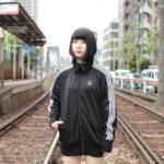 73 シバノソウ photo