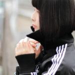 74 シバノソウ photo1