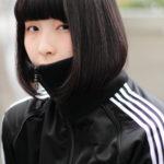 74 シバノソウ photo2
