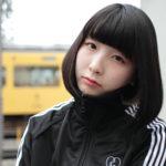 74 シバノソウ photo3
