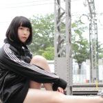 74 シバノソウ photo4