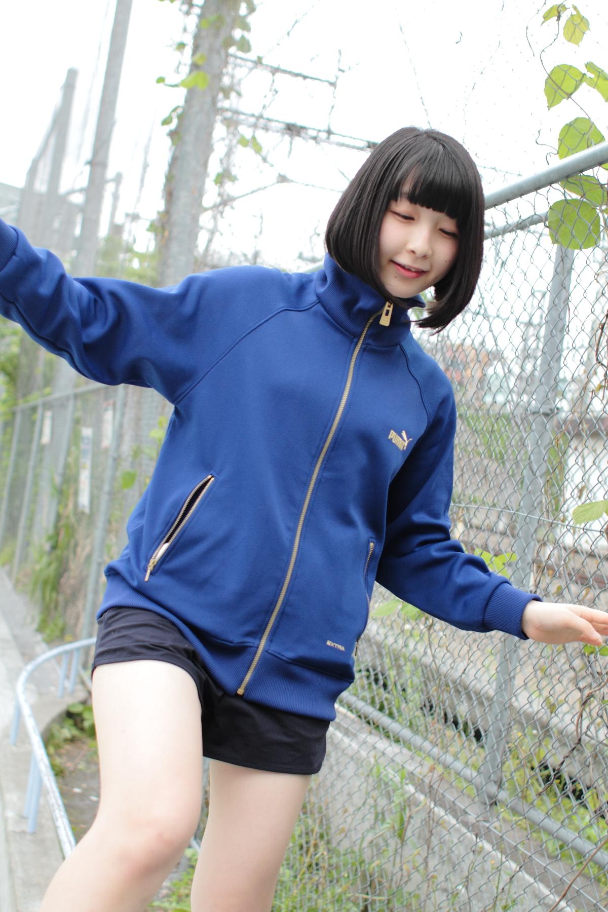 76 シバノソウ photo2