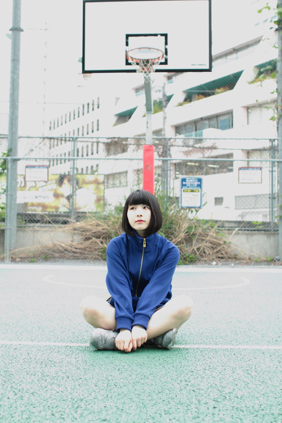 76 シバノソウ photo3