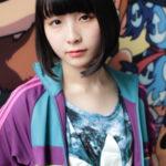 78 シバノソウ photo1