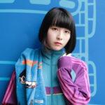 78 シバノソウ photo4