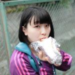 78 シバノソウ photo5