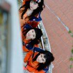 89 愛万多 小泉るうら 堀花華 side-B photo5