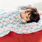 91 天甘辛 photo5