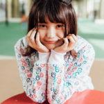 91 天甘辛 photo8