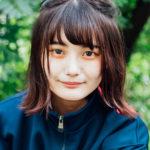 92 天甘辛 photo8
