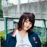 93 天甘辛 photo1