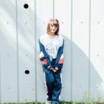 93 天甘辛 photo12