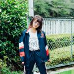 93 天甘辛 photo3