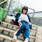 93 天甘辛 photo4