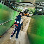 93 天甘辛 photo5