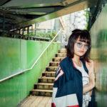 93 天甘辛 photo7