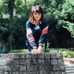 93 天甘辛 photo8